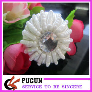 Fashion Button (FCBA10)