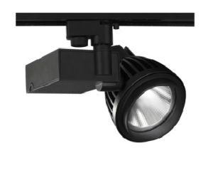 30W Lfl-COB1030 COB LED Track Spot Light pictures & photos