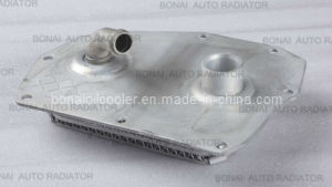 Oil Cooler 1041800409 for Benz pictures & photos