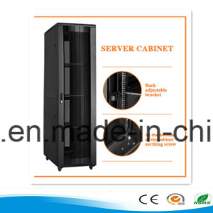 19 Inch Rack Dimensions 19u Network Cabinet