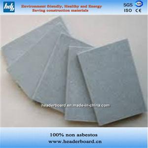 Asbestos Free Wall Board Green Building Material