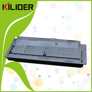 Compatible Tk-475 Laser Copier Toner Cartridge for Kyocera pictures & photos