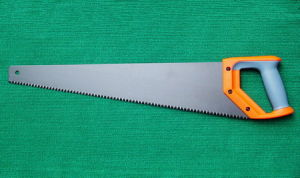 High Quality Hand Saw for Woodeorking