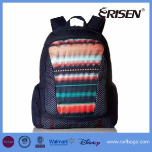 2017 New Design Wholesale School Bag for Teenagers pictures & photos