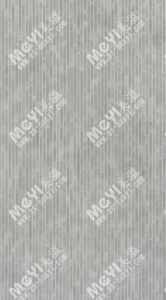 Artificial Marble (9883A) Translucnet Polyester Resin Panel pictures & photos