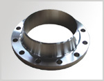 High Quality Flange Plate/Crew for Sale37 pictures & photos