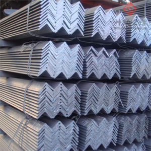 Angle Steel for Constrution Engineering