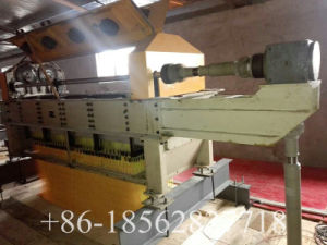 Jacquard Shedding Textile Machinery Tsudakoma Weaving Machine pictures & photos