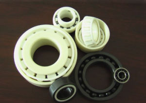 New Products 2016 All Kinds of Ceramic Diameter Bearings Price pictures & photos