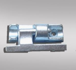 Special Door Hinge for Trailer and Truck Bodies (SD-HS09) pictures & photos