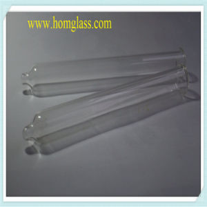 High Quality Condoms Mould by Borosilicate Glass