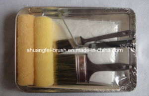 Paint Roller Set (PRS-20) pictures & photos