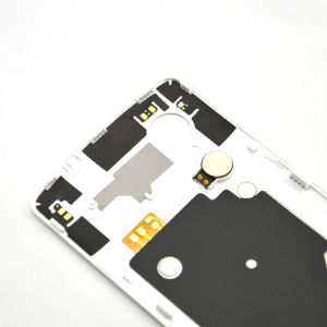 Mobile/Cell Phone Housing for LG Nexus 5 D820 Back Battery Cover