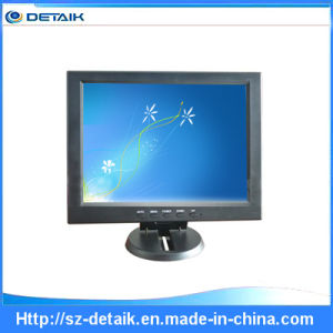 10.4inch TFT LCD Monitor for Computer (DTK-1008B)
