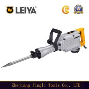 1600W 45j Electric Hammer (LY-G6501) pictures & photos