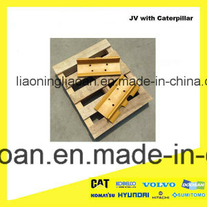 Best Quality Steel Track Shoe D80 for Caterpillar Excavator and Bulldozer pictures & photos
