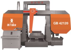 Band Sawing Machine  (GB42120)