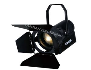 LED Fresnel Spot Light Studio Light pictures & photos
