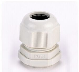 Cable Gland Cable Connector pictures & photos