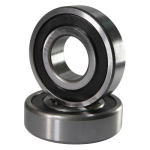 6307-2RS Ball Bearing (6307)
