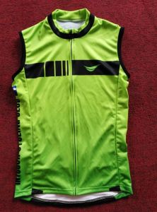 Custom Made for Weskit Andwaistcoats with Sublimation Printing