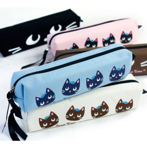 Fashion Lovely Pencil Packing Bags for Students pictures & photos