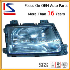 Hot Sell Auto Headlight for Benz Sprinter ′95-′99 (LS-BL-089) pictures & photos
