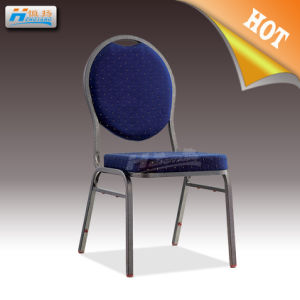 Steel Banquet Hall Chair Hc-922