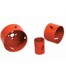 M3 or M42 Bi-Metal Hole Saw Cutter pictures & photos