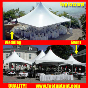 6m Pinacle Tent in Nz New Zealand Auckland Christchurch & China 6m Pinacle Tent in Nz New Zealand Auckland Christchurch ...