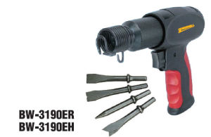 190mm Composit Medium Air Hammer pictures & photos