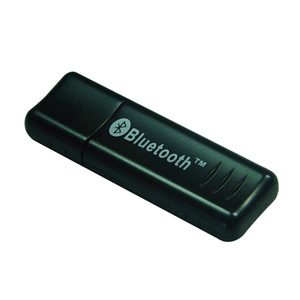 Bluetooth Dongle (Class 2) (CP-05)