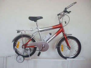 Children Bicycle/Children Bike/Kid′s Bicycle