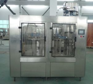 Water Filling Machine (CGF24-24-8)