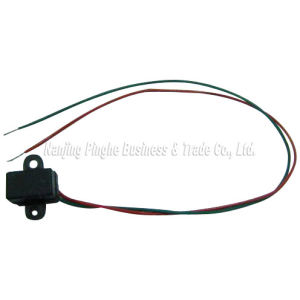China Transducer/ Hall Effect Sensor/Hall Current Sensor
