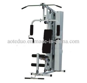 Single Stand Comprehensive Strength Training Equipment
