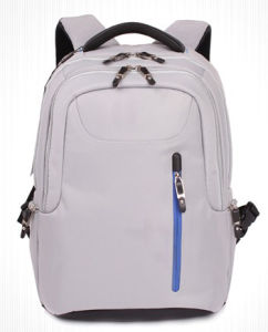 High Quality Backpack for Notebook with Polyester (SB6938) pictures & photos
