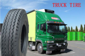 Radial Truck Tyre with DOT, ECE, Soncap, Gcc pictures & photos