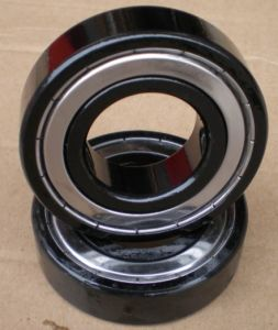 High Temperature Deep Groove Ball Bearing 6305