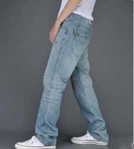 Fashion Men′s Jeans