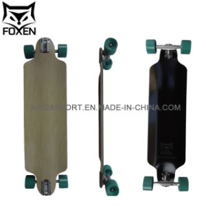 Longboard with Cheaper Price (LD-178)