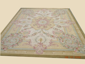 Fl Savonnerie Rugs Carpets French