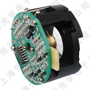 Photoelectric Encoder Component (Z38 series)