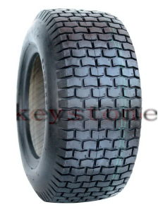 ATV Tyre 16X7.50-8 Factory Supply Directly pictures & photos