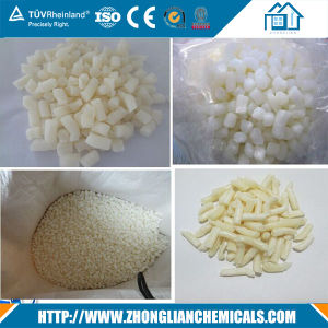 Prices for High Quality Natural Soap Noodles pictures & photos