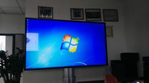 84inch Conference Board for Conference and Meeting Room, All-in-One PC. LED Display. pictures & photos