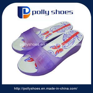 e3caa4b02cd China 2017 Fashion Lady Sandals Ladies Fancy Women Shoes - China ...