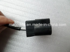 ABS Sensor 4670A189 for Mitsubishi Pajero/Momtero Fr Lh pictures & photos