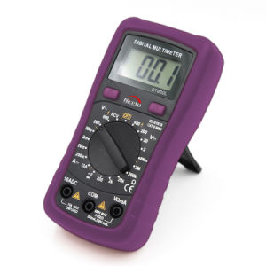 Digital Multimeter St-830L