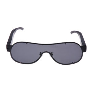 HD 720p Glasses Camera Cams with Webcam Function
